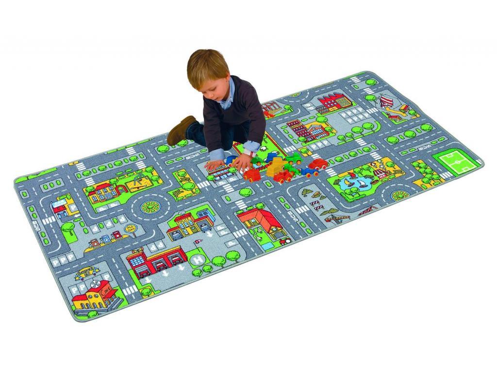 spielstraßen teppich kaufen