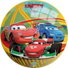 Cars Buntball Cars2 9 - John