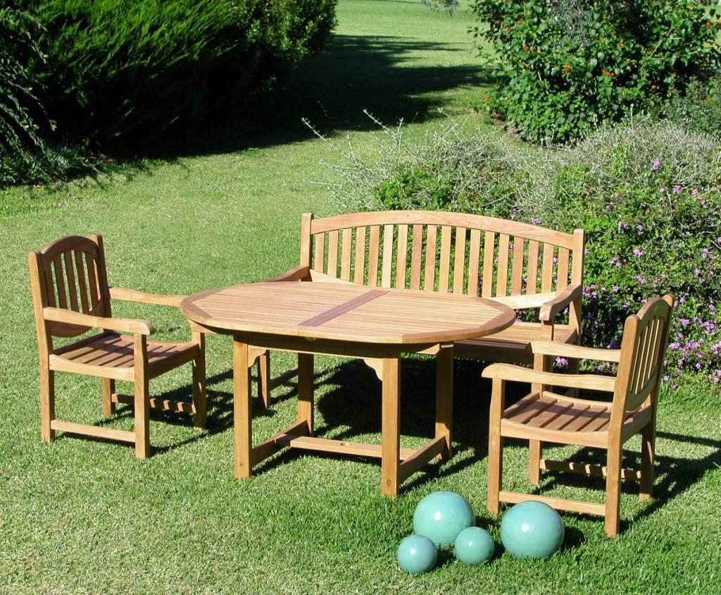 Wundervoll Gartenmöbel Holz Kinder_14:22:15 ~ EgeNis.com : Inspirierend  QS21